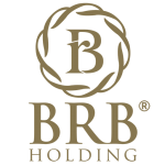 brb-web-identity