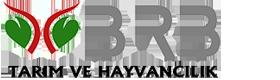 brb-tarim-hayvancilik-logo