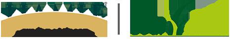 hamle-goalgrass-nw-logo