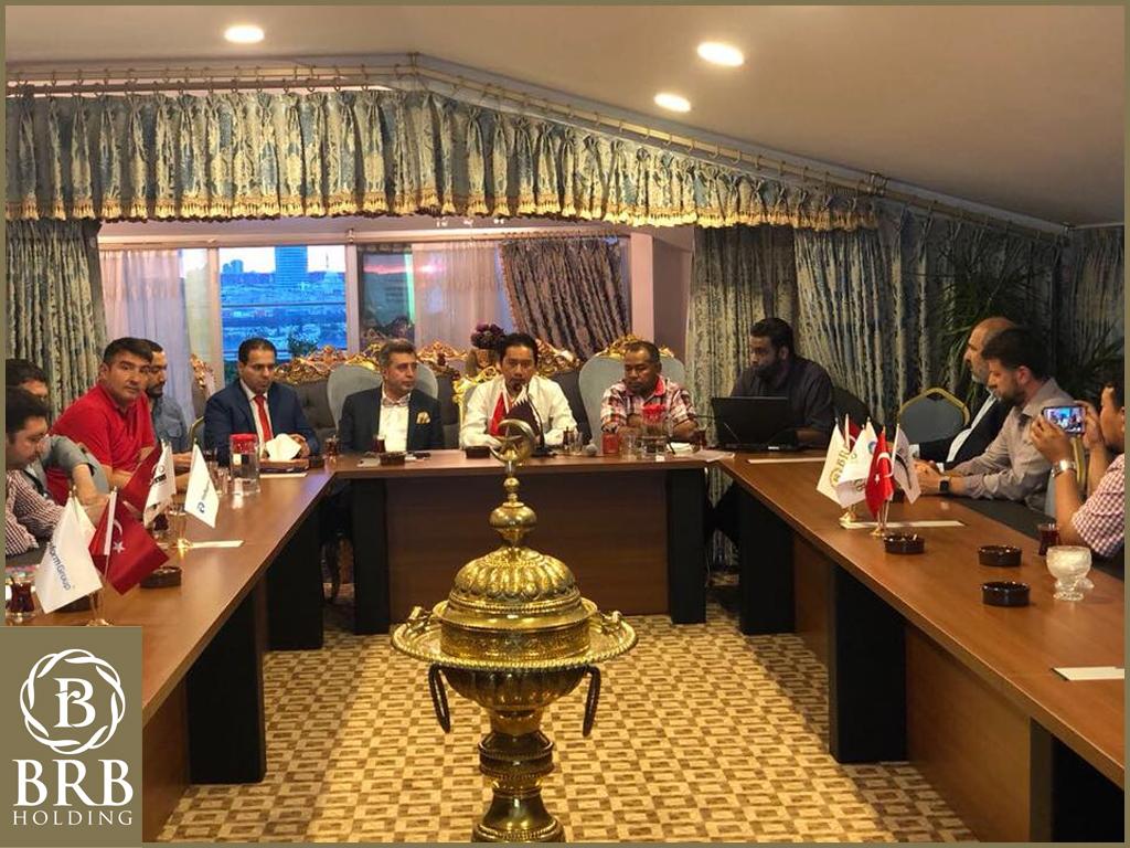 malezya-ziyaret-2019-2