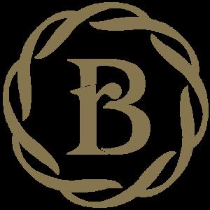 brb-web-identity-2