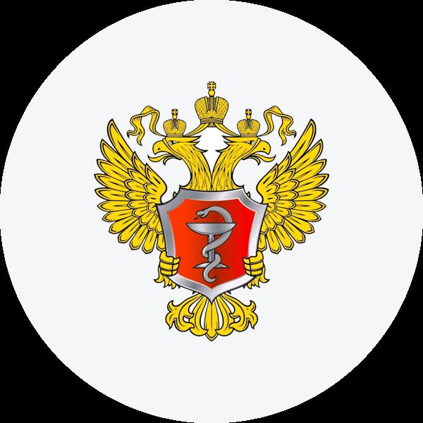 sertifika-ikon-14