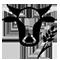 tarim-hayvancilik-icon-ikon